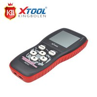 Wholesale 2015 New Arrival Xtool PS701 JP Diagnostic Tool Fast Shipping by DHL