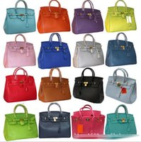 fashion women leather hand bags - Fashion Women Party Lock Metal Shoulder Bag Lady Hand Bags Designer women handbags PU Leather Bags Durable DB