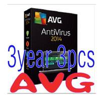 Cheap AVG Internet Security Best functional anti