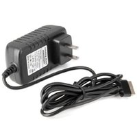 Wholesale PW Meters High Quality Power Adapter with Cable for ASUS TF600 TF600T TF701 TF801C tablet PC