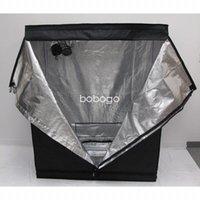 Wholesale Plants grow tents hydroponic tents tent D fabric flower size CM