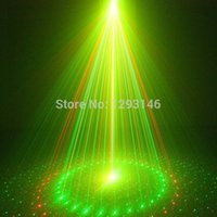 beautiful color laser - laser stage ligth show laser disco lighting DJ Home Party Full show Light Color Beautiful Professional Adjustable