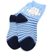 Unisex 0-6Mos Winter Maternity Cute animal shapes Baby Socks Newborn ,choose you Favorite! cartoon children socks free shipping