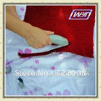 Wholesale sewing electric cutter machine cutting like carpet blanket mat