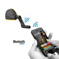 Wholesale Wireless Bluetooth V4 sport Gps Bicycle Waterproof Speedometer Bike Speed Cadence Sensor Calories Motion Tracker