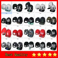 Cheap Free Shipping New Arrival Last Kings Snapback Hats LK Caps Leopard Hats Basketball Snapbacks Hats Mixed Order High Quality
