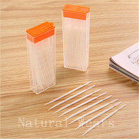 Wholesale Interdental Brush Portable Elastic Healthy Toothpick Oral Care Soft amp Comfortable Teeth Cleaner