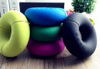 Cheap portable Wireless Bluetooth Speakers 180 ° Rotation Deformation Stereo Mini Speaker Handsfree Super Bass With FM Radio For iphone Tablet