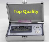 Wholesale Brand New Quantum Resonance Magnetic Analyzer health analysis system with reports Spanish French English version
