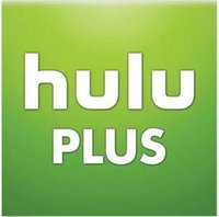 dhgate - Hulu Plus month month code send code by DHgate NEW