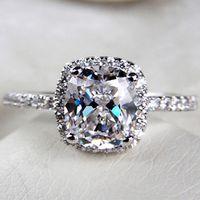platinum wedding ring cheapest