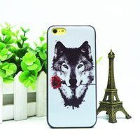 apple interesting - Phone settings for Apple iPhone c interesting animal series phones protective shell iPhone c PC