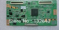 best service board - LCD Board S120BF60C4LV1 Logic Board For quot LCD TV In Stock the best quality and service
