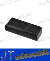 Wholesale High Quality Black Dog Pet Ultrasonic Aggressive Repeller Train Stop Barking Training MYY11189A
