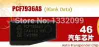 airport cars - Singapore airport PCF7936 CHIP PCF CHIP PCF7936AS transponder chip id46 PCF7936AA M35945 car