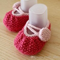 Cheap childrens shoes online Shoes for men online