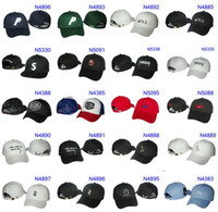 Wholesale 2016 Peaked Casquette Caps Yeenzo Hotlinebling Palace Drake Ovo Caps Drake God Hats Gianni Mora Baseball Snapbacks Caps Snapback Hats Hat