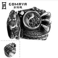 Cheap rings Best Rings