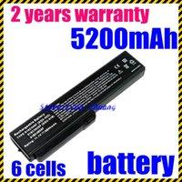 amilo pro battery - BEST Special Price New laptop battery for Fujitsu Amilo Pro Si1520 V3205 SQU SQU C4850F C540F C5030F C5020F