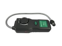 Wholesale Quickly identifies Combustible Natural Gas Analyzer gas leak Tester MS6310