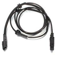 Wholesale Rear Left Right ABS Sensor For Peugeot Citroen C6 order lt no track