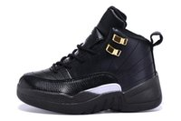 b posters - Youth the master poster black Basketball Shoes kids size us11c c c Y Y Y Y Y