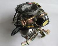 Wholesale New Carburetor for ISUZU ZD1 PICK UP Trooper