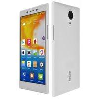 android phone cpu - Original Gionee Elife E7 Snapdragon Smartphone Inch GB RAM GB ROM p Screen Qualcomm Quad Core CPU G Cell Phone