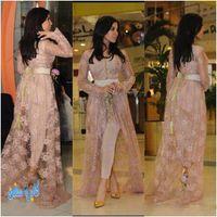 Cheap dresses evening wear Best 2015 Prom Dresses