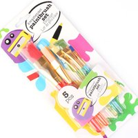 Others artists posters - Fashion New Arrival Nylon Paint Brushes Set for Painting Watercolors Poster Art Artist Supplies