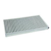 Wholesale Cabin Filter Ac Air Condition Filter Paper Oem64316935823 For Alpina E60 For Bmw5 E60 E61 E63 E64