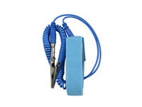 Wholesale MENGS X Anti Static Wrist Strap Grounding for Static Control EMI shielding