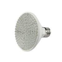 Wholesale E27 LED W Plant Grow Light Bulb Garden Hydroponic Lamp