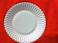 Wholesale One off environmental protection free from contamination is birthday cake plate fruit plate cake tray disc