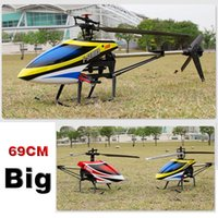 large rc helicopter - Professional Drones f49 CM Large scale Rc Helicopter Super big Helicopter remote control toy