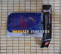 air wedge - China Post Klom Small Air Wedge car door opener