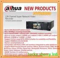 Yes cctv super dvr - Dahua Channel Super CCTV Network Video Recorder U ch p ch p x HDMI SATA of motion detction zone NVR6000