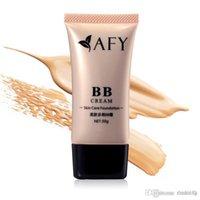 Soins Fondation de Super Beblesh Baume BB Cream blanchissant anti-rides crème solaire PA ++ rides amélioration Soins du Visage Perfect Skin BB Cream 50ml
