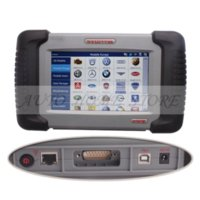 maxidas ds708 - ools Maintenance Care Diagnostic Tools AUTEL Distributor Original Autel Maxidas DS708 DS Update Online Auto Diagnostic S