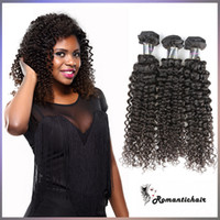 Cheap Virgin Brazilian Hair Best Brazilian Hair Bundles