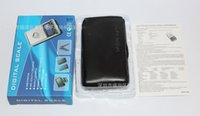 Cheap MiiRii Portable Jewelry Scale mini 0.01 x 300g Electronic Balance Gram Digital Pocket scale balanza digital scales jewelry Hot Selling