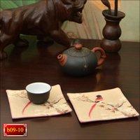 Cheap coasters tea Best ceremony tea