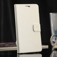 Cheap 2015 Free shipping Luxury Wallet Stand Oracle lines PU leather Case for Samsung Galaxy Note 3 N9000