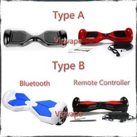 electric bicycle motor - self balance electric unicycle bluetooth key remote Control music speaker outdoor Sports electric motor electric bicycles airwheel scooter