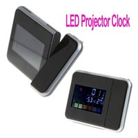 Cheap alarm clock wholesale Best dropship wholesale