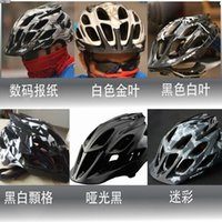 bicycle hill - The new special offer bicycle Helmet Fox Flux Helmet Helmet Fox hill Helmet