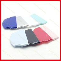 battery pack repair - 20pcs Battery Cover Battery Pack Case Cover repairs part for PSP2000 PSP Controller