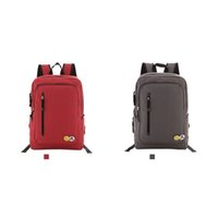 big back pack - 6 Color Choice School Bags Back Packs for Middle School Students Boys Girls Big Bags for School