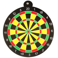 Wholesale The most popular magnetic target magnetic target Darts