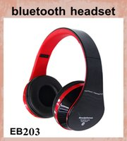eb203 audio sans fil Bluetooth sans fil SMS DJ SMS casque audio Street Plus Ear casque SMS Audio vs 50 cent casque EAR033